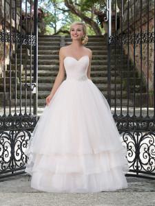trouwjurk sincerity-weddingstyles-3890-voorkant-458x611