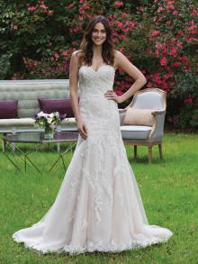 trouwjurk sincerity-weddingstyles-3967-voorkant-220x293