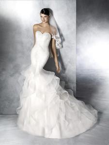 trouwjurk white-one-weddingstyles-jabel-voorkant-458x611