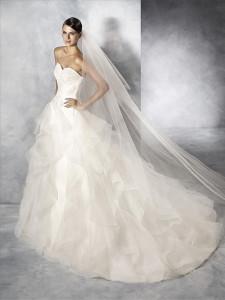 trouwjurk white-one-weddingstyles-jalaila-voorkant-458x611