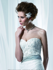 benjamin-roberts-weddingstyles-2279-close-up