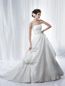benjamin-roberts-weddingstyles-2283-voorkant