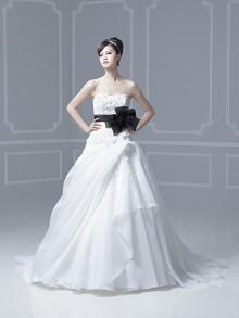 blue-by-enzoani-weddingstyles-freya-belt