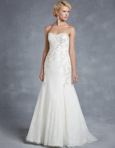 blue-by-enzoani-weddingstyles-hawthorne-voorkant