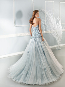 cosmobella-weddingstyles-7679-achterkant