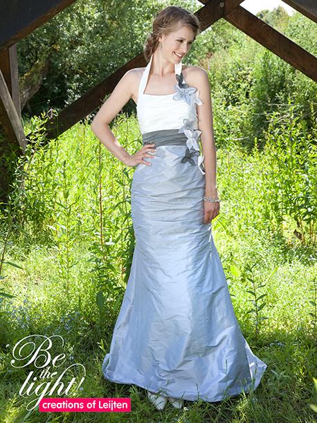 creations-of-leijten-weddingstyles-1116-voorkant