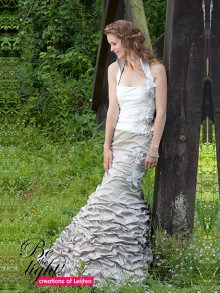 creations-of-leijten-weddingstyles-1122-voorkant