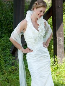 creations-of-leijten-weddingstyles-1124-close-up