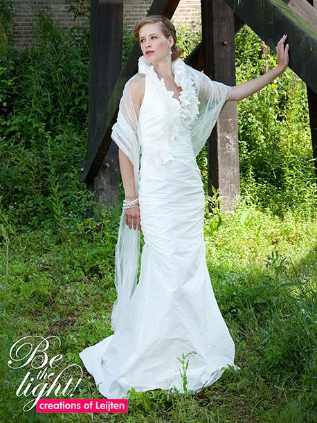 creations-of-leijten-weddingstyles-1124-voorkant