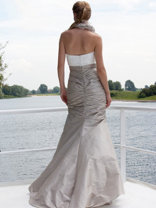 creations-of-leijten-weddingstyles-1145-achterkant