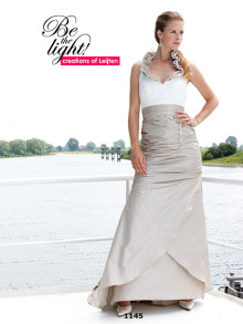 creations-of-leijten-weddingstyles-1145-voorkant