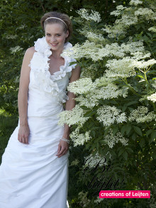 creations-of-leijten-weddingstyles-1149-voorkant-ivoor
