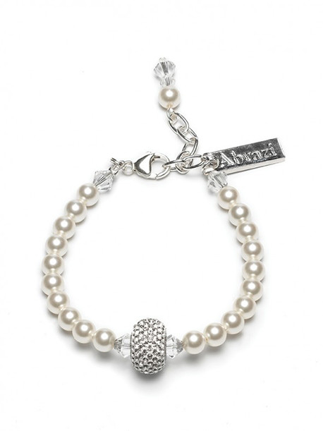 abrazi-weddingstyles-armband-332