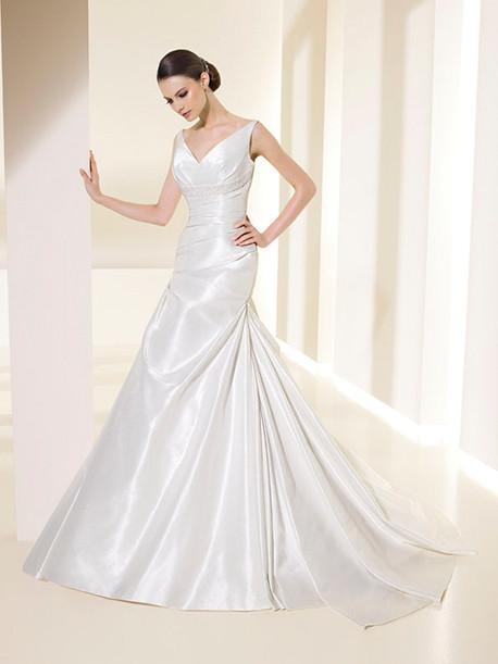 atelier-diagonal-weddingstyles-5018-voorkant