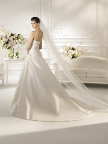 atelier-diagonal-weddingstyles-nathan-achterkant