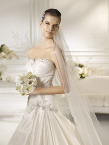 atelier-diagonal-weddingstyles-nathan-voorkant