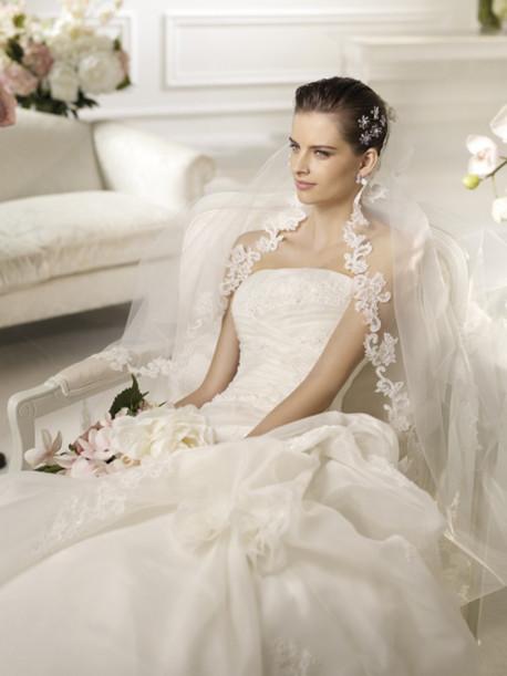 atelier-diagonal-weddingstyles-nomada-voorkant