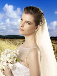 atelier-diagonal-weddingstyles-numancia-close-up
