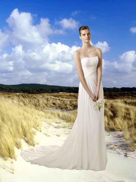 atelier-diagonal-weddingstyles-numancia-voorkant