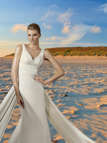 atelier-diagonal-weddingstyles-terso-voorkant-2