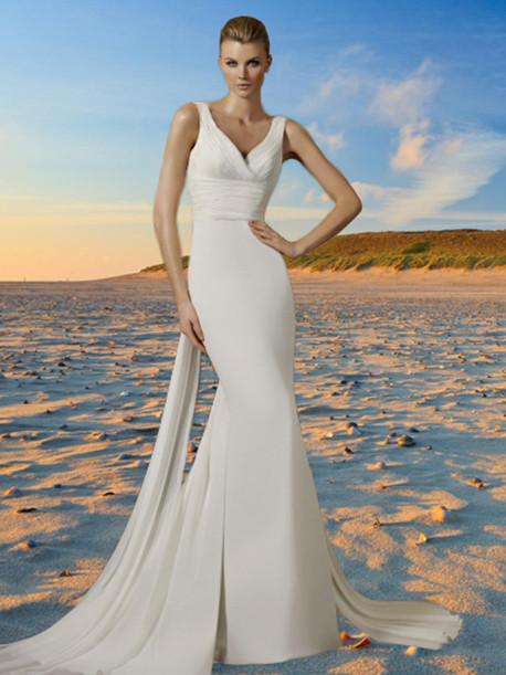 atelier-diagonal-weddingstyles-terso-voorkant