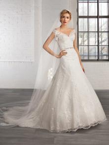 cosmobella-weddingstyles-7754-voorkant-2