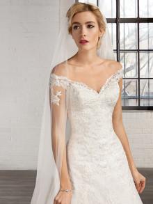 cosmobella-weddingstyles-7754-voorkant-close-up2