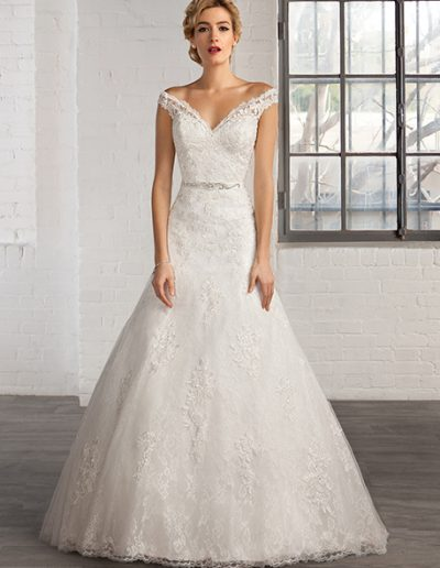 cosmobella-weddingstyles-7754-voorkant