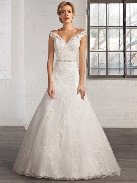 cosmobella-weddingstyles-7754-voorkant