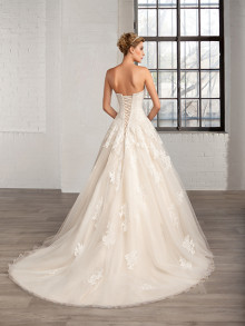 cosmobella-weddingstyles-7761-achterkant