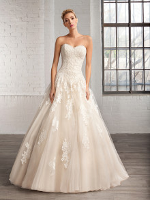 cosmobella-weddingstyles-7761-voorkant