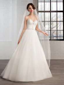 cosmobella-weddingstyles-7767-voorkant-