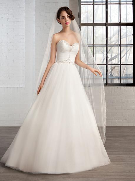 cosmobella-weddingstyles-7767-voorkant-