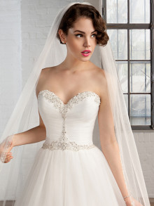 cosmobella-weddingstyles-7767-voorkant-close-up