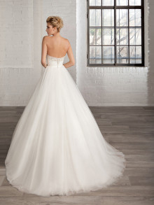 cosmobella-weddingstyles-7780-achterkant