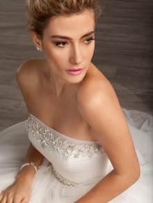 cosmobella-weddingstyles-7780-voorkant-close-up