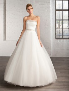 cosmobella-weddingstyles-7780-voorkant