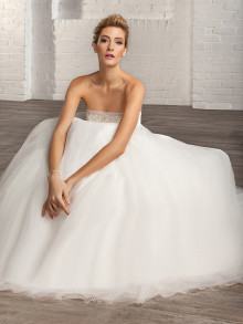 cosmobella-weddingstyles-7780-voorkant2