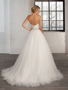 cosmobella-weddingstyles-7804-achterkant