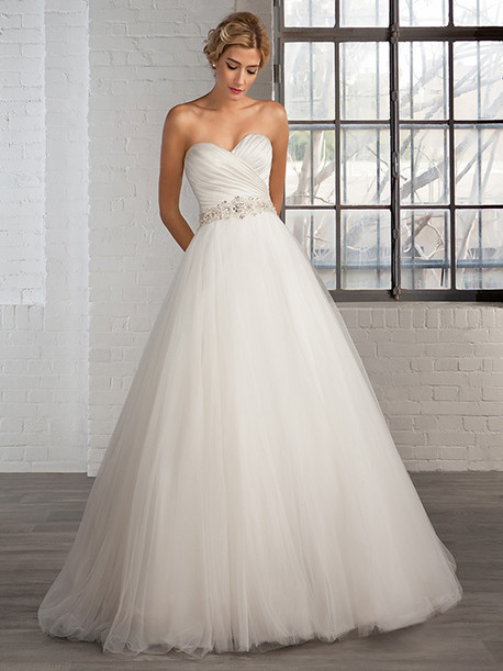 cosmobella-weddingstyles-7804-voorkant