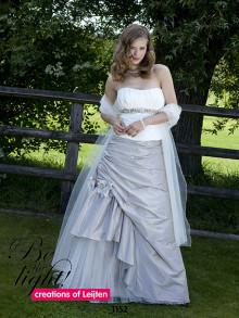 creations-of-leijten-weddingstyles-1152-voorkant
