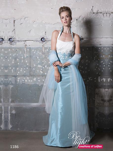 creations-of-leijten-weddingstyles-1186-voorkant