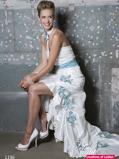 creations-of-leijten-weddingstyles-1196-voorkant