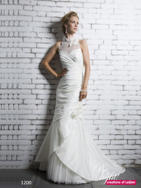 creations-of-leijten-weddingstyles-1200-voorkant
