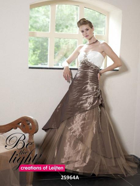 creations-of-leijten-weddingstyles-25964-voorkant-beige