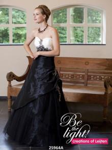 creations-of-leijten-weddingstyles-25964-voorkant-zwart
