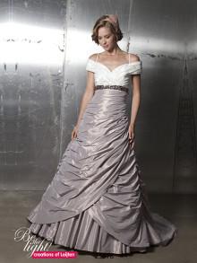 creations-of-leijten-weddingstyles-25978-voorkant