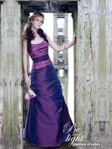 creations-of-leijten-weddingstyles-53387-voorkant