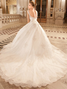 demetrios-weddingstyles-1483-achterkant