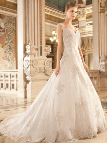 demetrios-weddingstyles-1483-voorkant-1